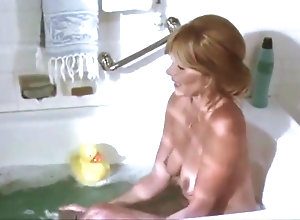 Softcore,Blond,Vintage,Classic,Retro,MILF,Mom,Shower,Vintage Mom, I want to...