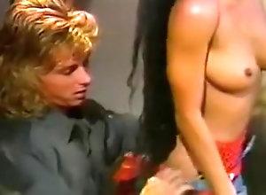 Lusty Dusty - 1990