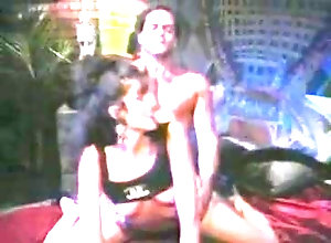 Anal,Double Penetration,Lesbian,Latin,Biff Malibu,Cal Jammer,Ed Navarro,P.J. Sparxx,Lacy Rose,Sunset Thomas,Jean Pierre Ferrand,Tawnee,Steve Drake Muffy The...