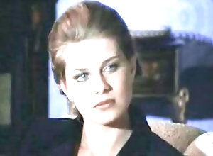 Classic,HD,Vintage Julia Perrin...