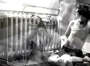 kink;petite;retro;1960s;retro;teen;andy;warhol;velvet;blowjob;dildo;sucking;dick;factory;tiny;tits;small;tits;short;hair;brunette;wild;side,Amateur;Brunette;Blowjob;Fetish;Pornstar;Vintage;Music;Verified Models;Solo Female,Mercy West Venus in Furs (...
