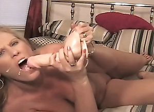 Anal,Double Penetration,Vintage,Classic,Retro,Toys,Big Ass,Foot Fetish,Amateur,MILF,Live Cam (Recorded),Vintage,Webcam CHARLEYGIRL RARE...