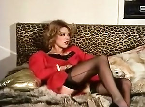 Hairy,Stockings,Swingers,Orgy Wolf Fur Orgy