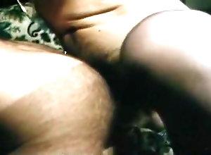 Threesome,Hairy,Group Sex,Fingering,Close-ups,gay,Hardcore,Italian,Nadine Roussial Caldo Profundo de...