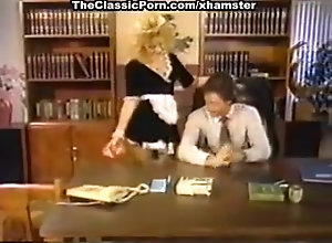 Classic,Pornstar,Retro,Vintage Dana Lynn, Nina...