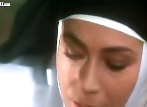 eva g,Nude Eva Grimaldi nude...
