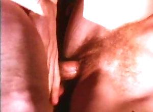 Facial,Facial,Orgasm,See Through,Vintage,Ray Wells,Audrey Lang,Blair Harris,Christine Carr,Cris Cassidy,David Brook,Dorothy LeMay,Jesie St. James,Sheba Silas,Bob Robins,Jessie Chandler,Young Lee,Jim Thorton,Jesse Adams Horny facial...