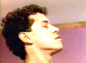 Vintage nina hartley...