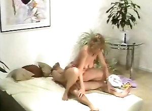 Anal,German,Camera,Charles Belrose,Eddy Muller,Eva Sau,Harry Gail,Heidi Muller,Ina Seidel,John Lover Anal und Faustsex...
