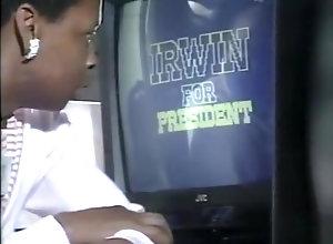 Vintage,Classic,Retro,president Debbie For...