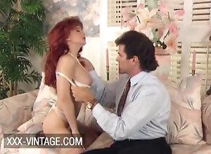 xxx-vintage;big-tits;vintage;redhead;hairy;doggy;licking;big-boobs;retro,Big Tits;Blowjob;Handjob;Hardcore;Red Head;Vintage;Pussy Licking Vintage redhead...