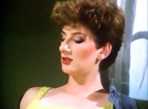 Facial,German,Latina,Sucking,Vintage Sharon Mitchell...