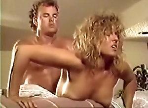 amy c,Creampie Creamy Cheeks (1987)