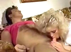 Retro Retro Sex 2