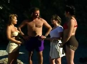 Vintage,Classic,Retro,Hardcore,Vintage Horny porn video...