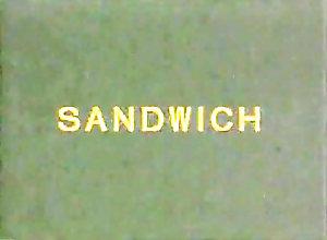 Big Boobs,Stockings,Fingering,Cunnilingus Sandwich
