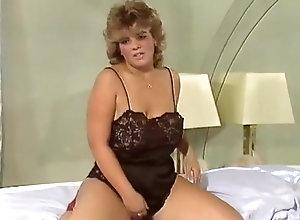 Adultery,Goddess,Retro Amazing retro...