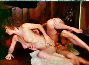 Banging,cabin,Close Up,College Girl,Experienced,Friend,Girlfriend,Party,Plumper,Queen,richard pacheco,school,Snatch,tgirl,Transformation,University,Virgin,Keith Donaldson,Cris Cassidy,Eileen Wells,Molly Seagrim,Richard Pacheco,Gerald Greystone Sweet Si