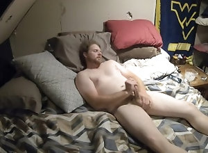 big;cock;monster;dick;huge;gay;masculine;man;horny;webcam;vintage;new;old;toy;bsdm;anal;stretching;anal;gape;white,Daddy;Fetish;Solo Male;Big Dick;Gay;Bear;POV;Chubby Hairy Bear...