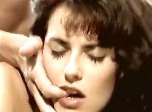 Anal,Vintage,Classic,Retro Simona VAlli -...