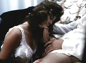 vcxclassics;lingerie;milf;brunette;big-tits;big-bush;unshaven;hairy-pussy;married;cheating;big-dick;big-boobs;retro;mom;mother,Big Tits;Brunette;Blowjob;Cumshot;Hardcore;MILF;Vintage MILF In White...