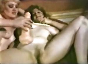 Lesbian,Hairy,Cowgirl,Hirsute,Lesbian,Vintage Cowgirls Site Seer