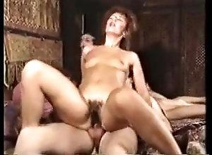 Brunette,Striptease,Natural Boobs,Vintage Natural, sexy...