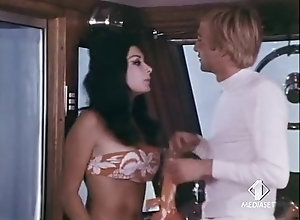 Softcore,abuse,Husband,Married,Oiled,Pretty,prostitute,Ranch,tgirl,Toys,Voluptuous,Yacht,Young (18-25) The Seducers