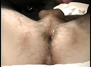 vintage;rimming;brunette;fingering;oral;blowjob;hairy;ass;raw;bareback;cock;ring;ass;fuck;anal;gay;men;bubble;butt;bear;cub,Bareback;Fetish;Blowjob;Big Dick;Gay;Bear;Vintage Bareback and Big...