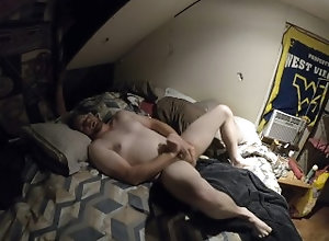 gay;porn;couple;amature;webcam;real;married;horny;fuck;hardcore;warm;cold;dick;dildo;piss;feet;arm;pit;taint;hairy;twink,Solo Male;Big Dick;Gay;Bear;Vintage;Amateur;Mature;Cumshot;Military Big Dick Daddy...
