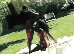 Ebony,Vintage,Classic,Retro,Big Ass,Hardcore,big ass ebony,Booty,Ebony,Park Sex Big ass ebony...