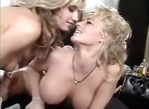 Anal,Double Penetration,Lesbian,Vintage,Classic,Retro,Threesome,Big Tits,Toys,Orgy,Vintage Vintage Orgy