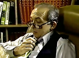 Vintage,Classic,Retro,Cunnilingus,Old and Young,Blowjob,Cumshot,Classic,Old Man,Oldy,Retro Old man Nick...