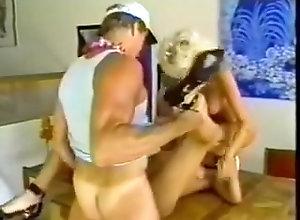 Dress,Silicone Tits,tight Stephanie Rage...