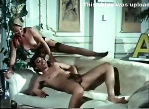 Vintage,Classic,Retro Love Godesses -...