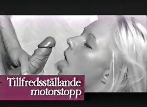 Vintage,Classic,Retro,Public,Amateur,Hardcore,Norwegian,Swedish,Vintage Swedish and...