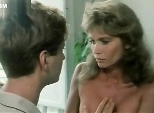 Vintage,Classic,Retro,Striptease,Nude Claudia...
