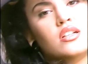 Compilation,Latina,Brunette,Vintage,Classic,Retro,Striptease,MILF,Solo Female Jami Dion