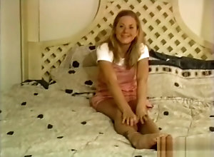 Vintage,Classic,Retro,Threesome,Amateur,Big Cock,Blowjob,Casting,Cumshot,Hardcore,Teens,19 Year Old,agent,Couple,Interview,Perfect,Threesome,Vintage Two cute vintage...