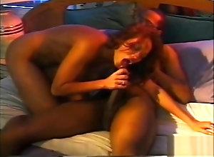 Red Head,Vintage,Classic,Retro,Big Cock,Blowjob,Redhead Horny porn video...