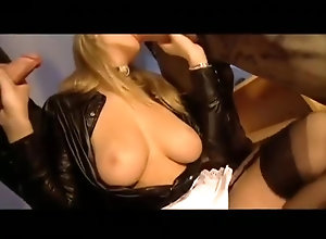 Facial,Anal,Double Penetration,Vintage,Classic,Retro,Stockings,Group Sex,Outdoor Skinny Blonde...