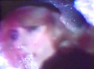 Facial,Lesbian,Black,Latin,Threesome,Sex Toys,Amber Lynn,John Leslie,Lili Marlene,Patti Petite,Magenta Cottontail Club