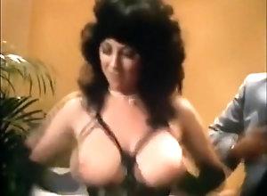 Vintage,Classic,Retro,Big Tits,Group Sex,Gangbang,Group Sex,Annie Sprinkle Annie Sprinkle...