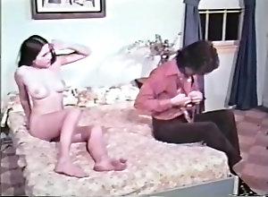 Lesbian,Softcore,Vintage,Classic,Retro,Softcore Softcore Nudes...