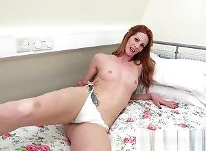 Masturbation,Blond,Vintage,Classic,Retro,Striptease,Point of View,Amateur,Solo Female,Tattoo,Panties panties 2019 amateus