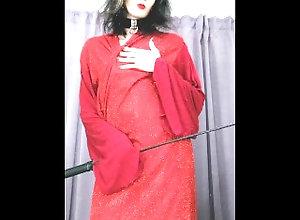 kink;bdsm;retro;burlesque;striptease;sexy-striptease;burlesque-striptease;vintage;trans;transsexual-lesbians;luxury-girl;dark;ass;panties;hips;tgirl,Bondage;Fetish;Vintage;Compilation;Transgender;Exclusive;Verified Amateurs;Solo Trans;Vertical Video Beautiful Trans...
