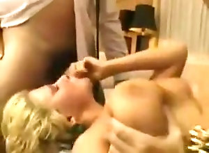 Hairy,Group Sex,Classic,French French Classic