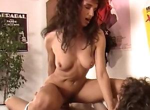 Big Boobs,Cunnilingus,Small Tits,Teen (18/19) Teeny Exzesse 7....