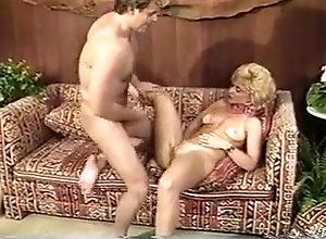 Booty,Panties,Queen Wiggle Booty...