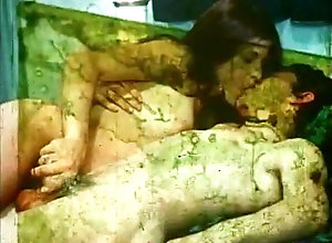 guide,Rene Bond,Rick Lutze,Suzanne Fields,Carmen Olivera The Sounds Of Sex